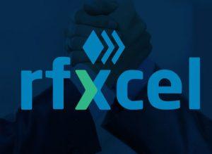 Rfxcel_F