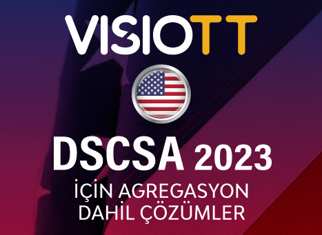 DSCSA