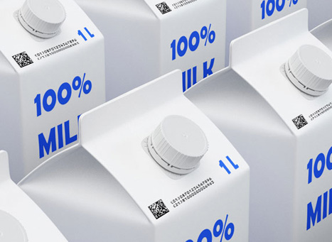 Aseptic Carton Serialization and Aggregation Solutions