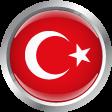 Flag_01_Turkey