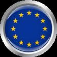Flag_02_EU