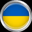 Flag_03_Ukraine