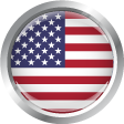 Flag_04_USA