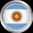Flag_05_Argentina