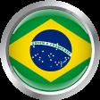 Flag_06_Brazil