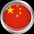 Flag_07_China