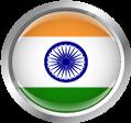 Flag_08_India
