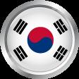Flag_09_South_Korea