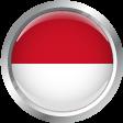 Flag_10_Indonesia