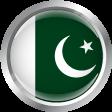 Flag_12_Pakistan