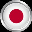 Flag_13_Japan