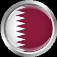 Flag_14_Qatar