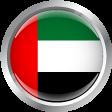 Flag_15_UAE