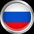 Flag_18_Russia