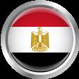 Flag_19_Egypt