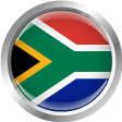Flag_20_South_Africa