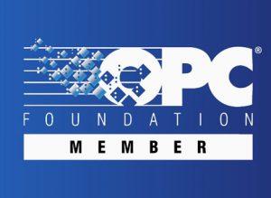 VISIOTT Membership OPC Foundation