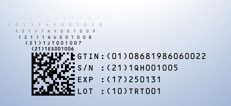 Banner-Datamatrix-Pharma-Serialization