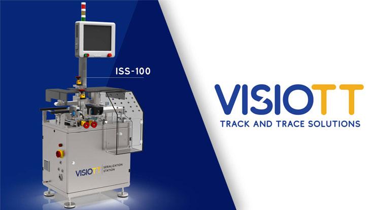ISS-100 Video Önizleme