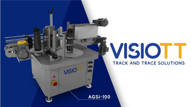 AGSI-100 Önizleme