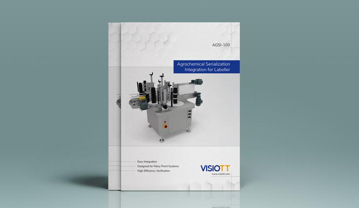 AGSI-100 White Paper Banner
