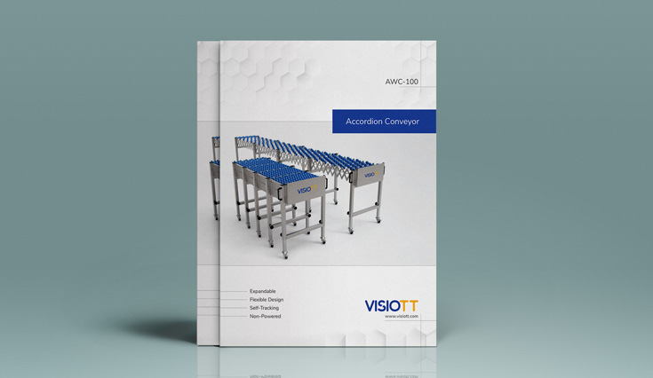 AWC-100 White paper Banner