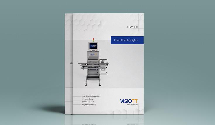 FCW-100 White Paper Banner