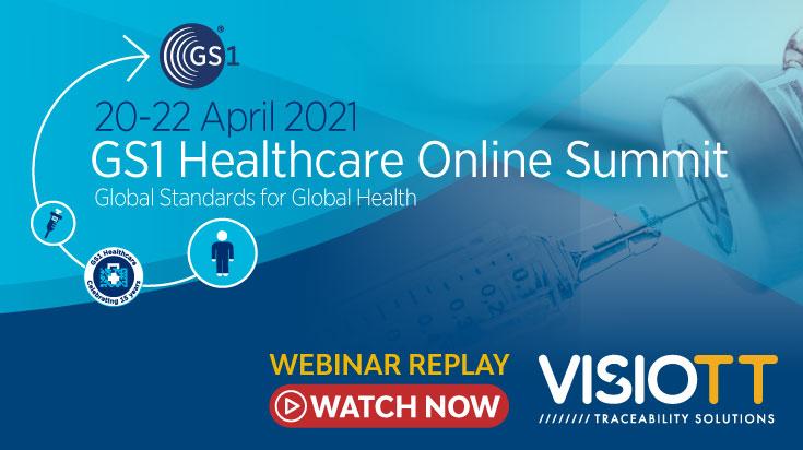 GS1-Online-Summit-Banner