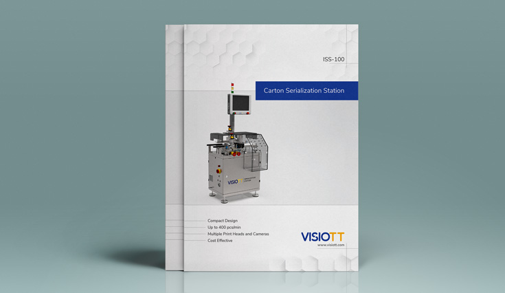 ISS-100 White Paper Banner