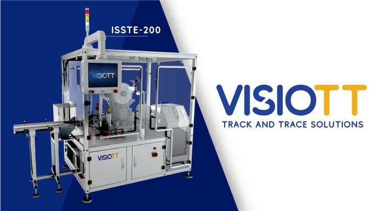 ISSTE-200-Önizleme