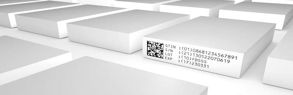 Serialization Cartons Banner