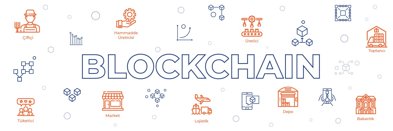 Blockchain Sistemi