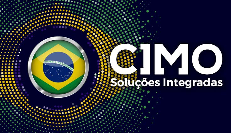 CIMO-Pharma-Banner
