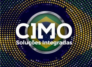 CIMO-Pharma-Featured