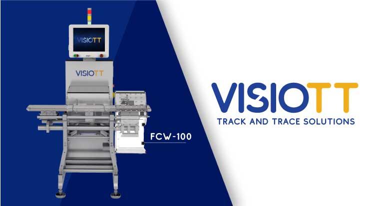 FCW-100 Video Görseli