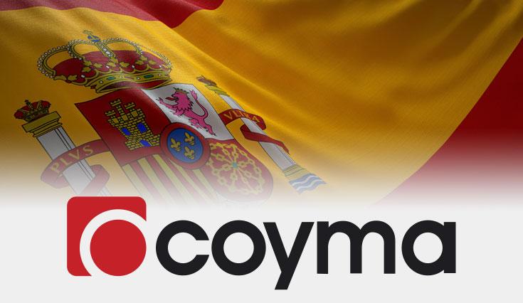 COYMA-Banner