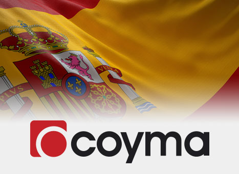 COYMA-Featured