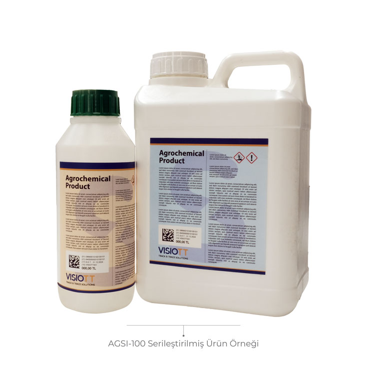 AGSI-100-Output-Product-TR