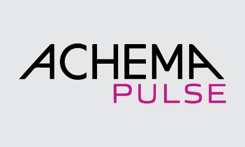 Achema-Exhibition-Logo-2