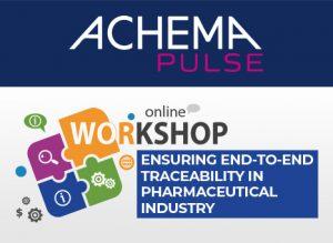 Achema-Pulse-Featured