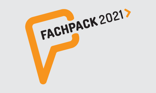 FachPack-Exhibition-Logo-2