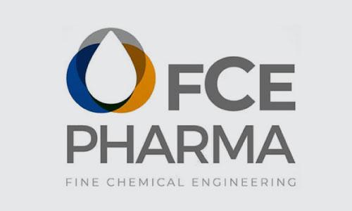 FcePharma-Exhibition-Logo-2