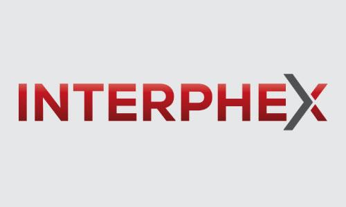 Interphex-Exhibition-Logo-2