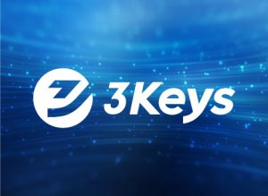 3Keys Featured