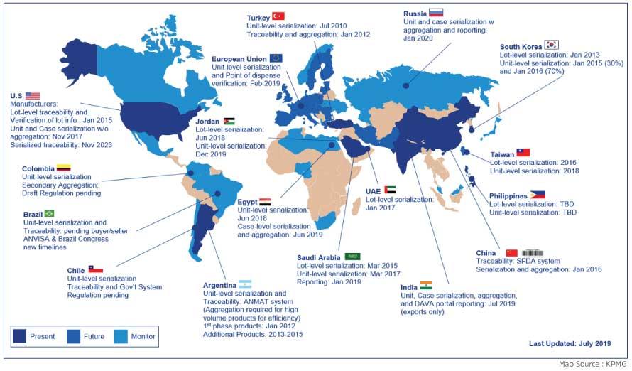 Aggregation-Next-Step-Pharma-Map