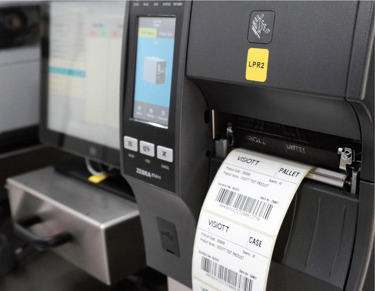 Aggregation-Next-Step-Printer-2