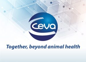 CEVA Featured