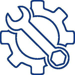 Icon-Hardware-Maintenance