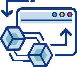Icon-Software-Maintenance