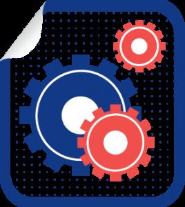 Icon-Spare-Parts